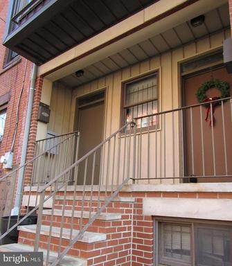 Property for sale at 1839 N Bouvier St, Philadelphia,  PA 19121