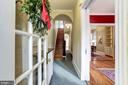 - 648 E CAPITOL ST NE, WASHINGTON