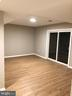 Family Room - 10028 LLEWELLYN CT, FAIRFAX