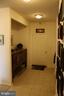 - 900 N STAFFORD ST #2620, ARLINGTON
