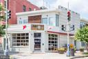 Great dining options all along 11th & 14th Street - 2817 13TH ST NW #2, WASHINGTON