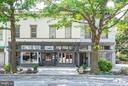 So Much within a Close Commute - 2817 13TH ST NW #2, WASHINGTON