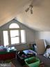 Finished Attic Room - 1919 CASTLEMAN RD, BERRYVILLE