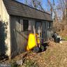 Tool & Equipment Shed - 1919 CASTLEMAN RD, BERRYVILLE