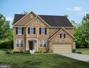 - 5513 HAWK RIDGE RD, FREDERICK