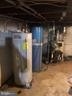 Heating System 4 Yrs Old Gold Service Agmt Conveys - 1919 CASTLEMAN RD, BERRYVILLE