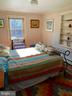 Bedroom #2 - 1919 CASTLEMAN RD, BERRYVILLE