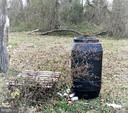 Rain Barrels Collect H2O For Flowers & Plants - 1919 CASTLEMAN RD, BERRYVILLE