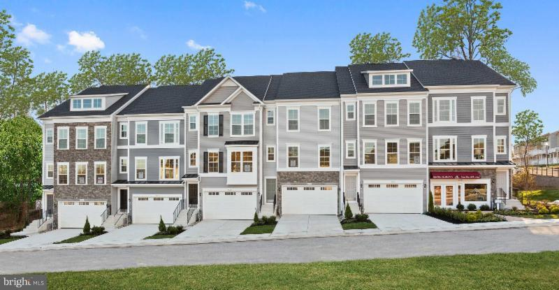 7769 WILLOW OAK COURT, HANOVER, Maryland
