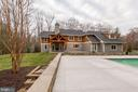 - 151 RIVER PARK LN, GREAT FALLS