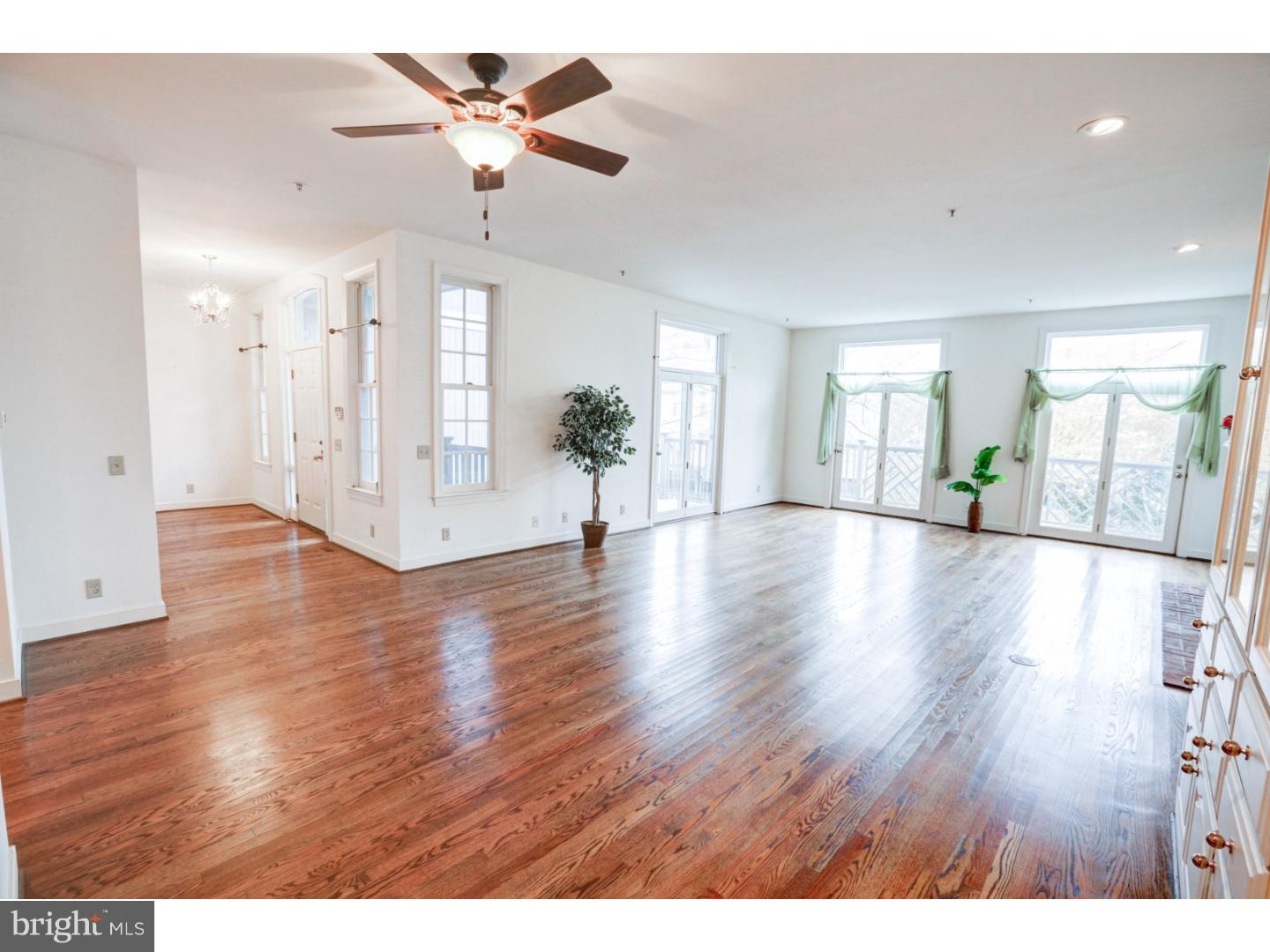 Single Family Home for Sale at Rockland, Delaware 19732 United States