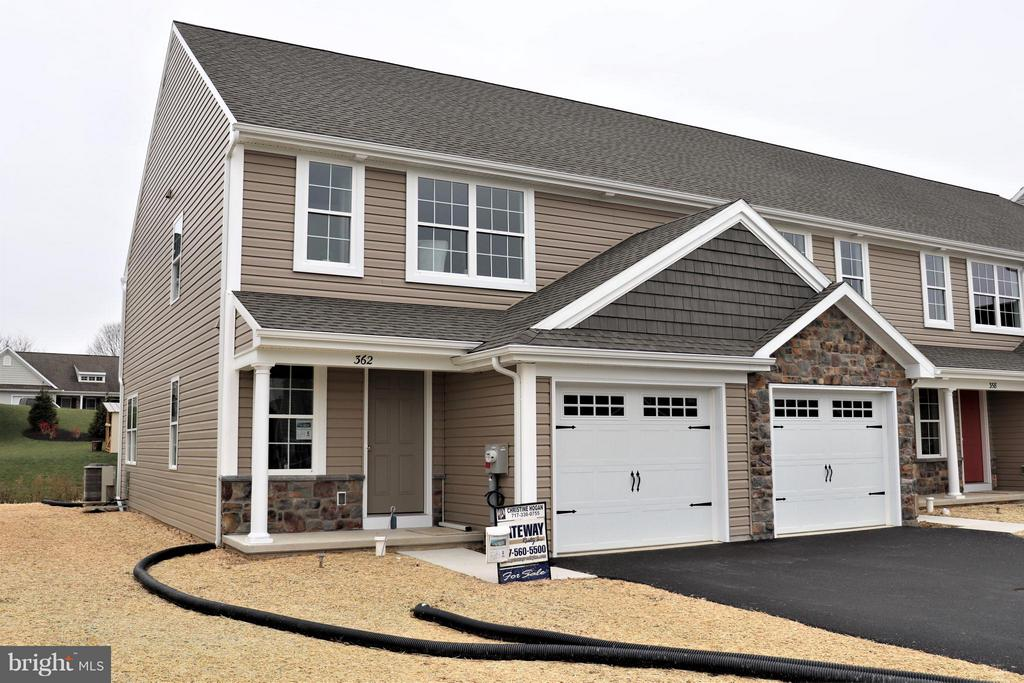 362  CEDAR HOLLOW   76, one of homes for sale in Manheim