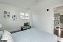 - 7723 ALASKA AVE NW #202, WASHINGTON