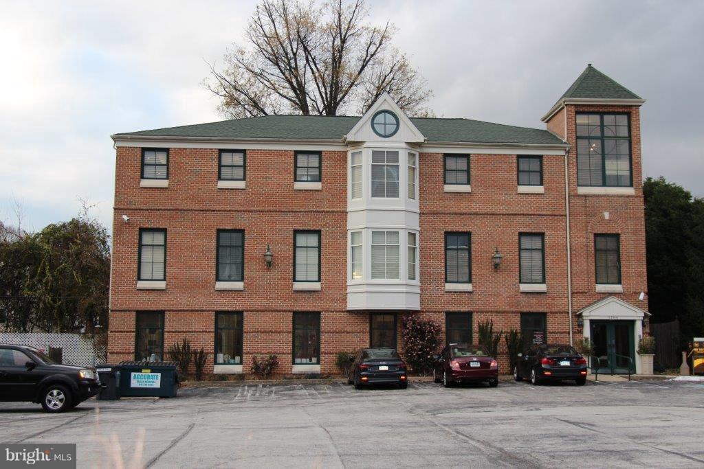 Single Family Homes للـ Rent في Drexel Hill, Pennsylvania 19026 United States