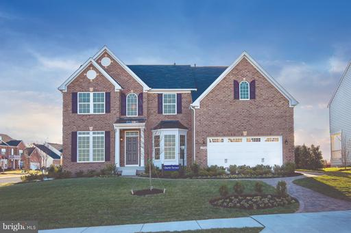 2002 HOADLY MANOR DR