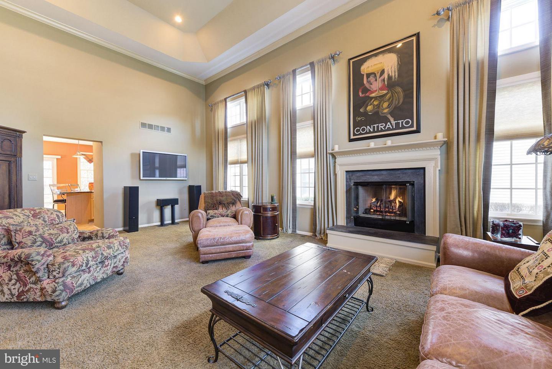 Villa per Vendita alle ore 9 KELSO Lane Cinnaminson, New Jersey 08077 Stati UnitiIn/In giro: Cinnaminson