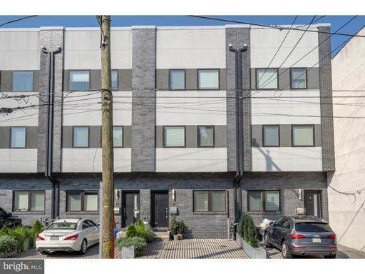 Property for sale at 1218.5 Crease St, Philadelphia,  PA 19125