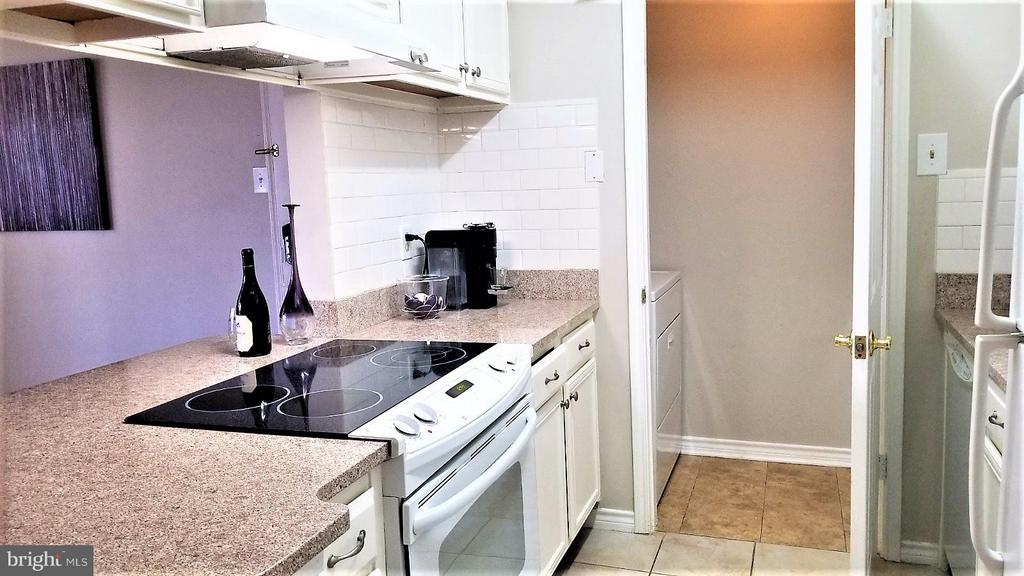 - 1538 LINCOLN WAY #102, MCLEAN