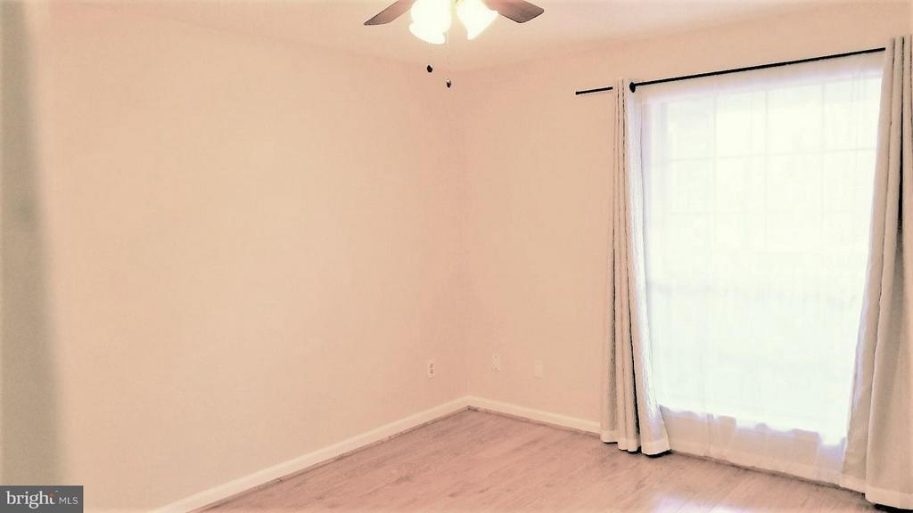 Bedroom - 1538 LINCOLN WAY #102, MCLEAN