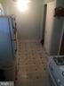 Kitchen - 4417 13TH PL NE, WASHINGTON