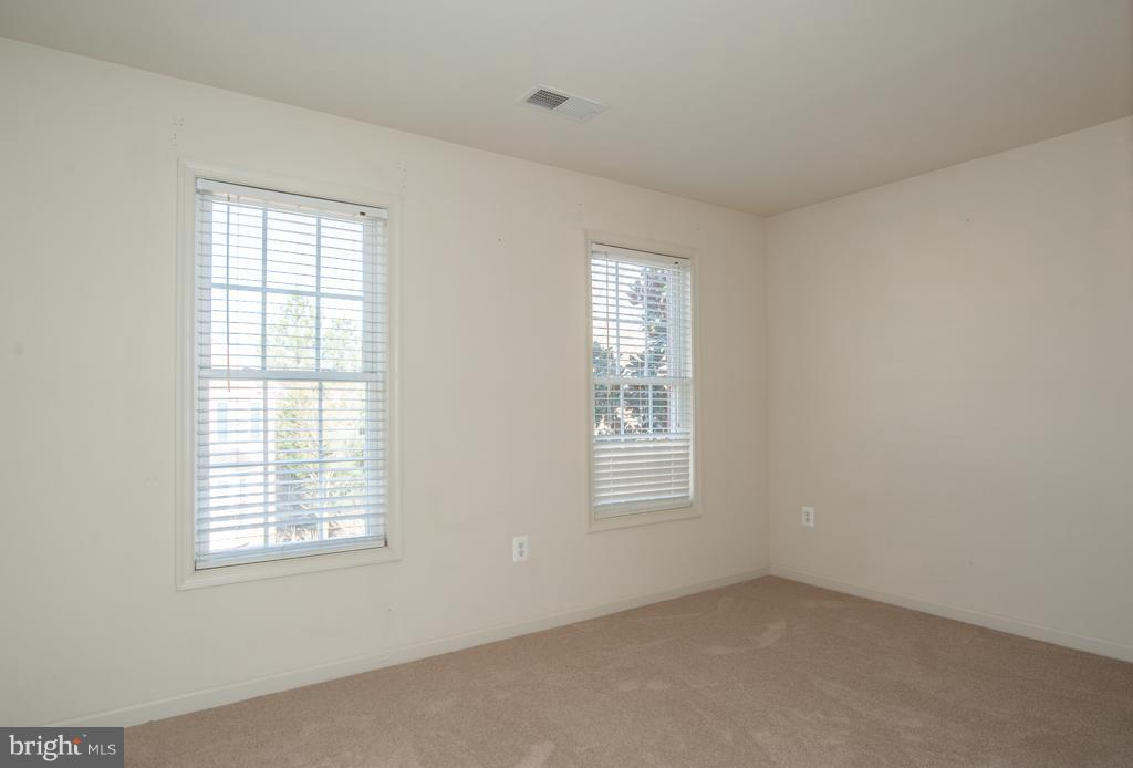 Fourth Bedroom - 7705 RIDGEPARK CT, SPRINGFIELD