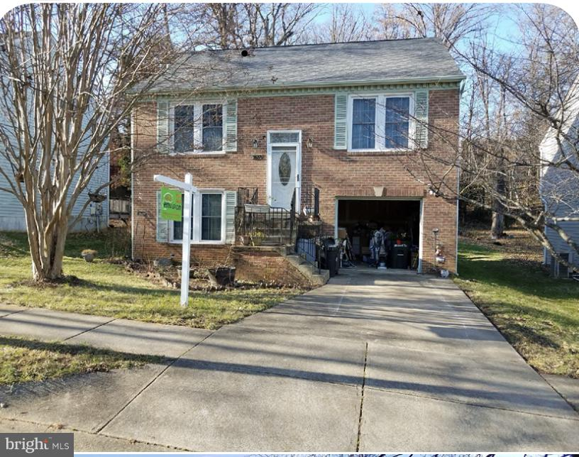 - 2902 HILLSIDE AVE, CHEVERLY