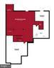 Lower Level Floor Plan - 41008 RIVER CANE PL, ALDIE