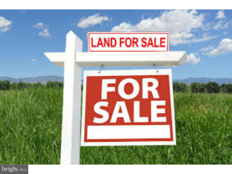 Land für Verkauf beim Southampton, New Jersey 08088 Vereinigte Staaten