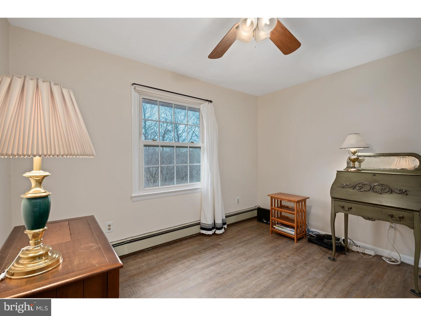Additional photo for property listing at 151 SOUTH Lane  West Windsor Twp, New Jersey 08550 United States