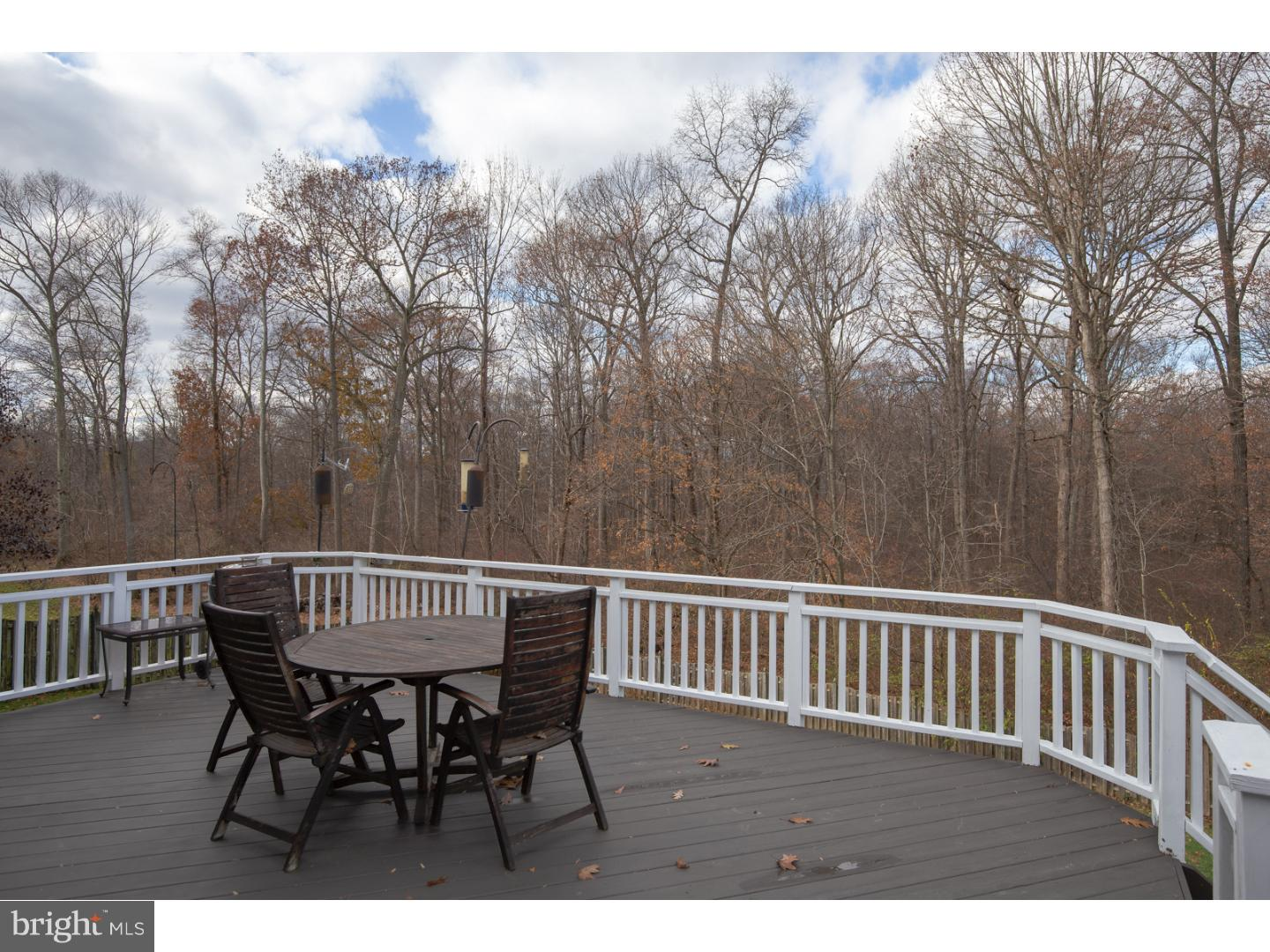 Additional photo for property listing at 8 ASHWOOD Court  Lawrenceville, New Jersey 08648 United States