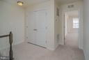 - 2821 PINEBROOK RD, LANHAM