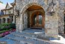 Entrance - 10015 HIGH HILL PL, GREAT FALLS