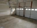 Garage - 4 BRADBURY WAY, STAFFORD