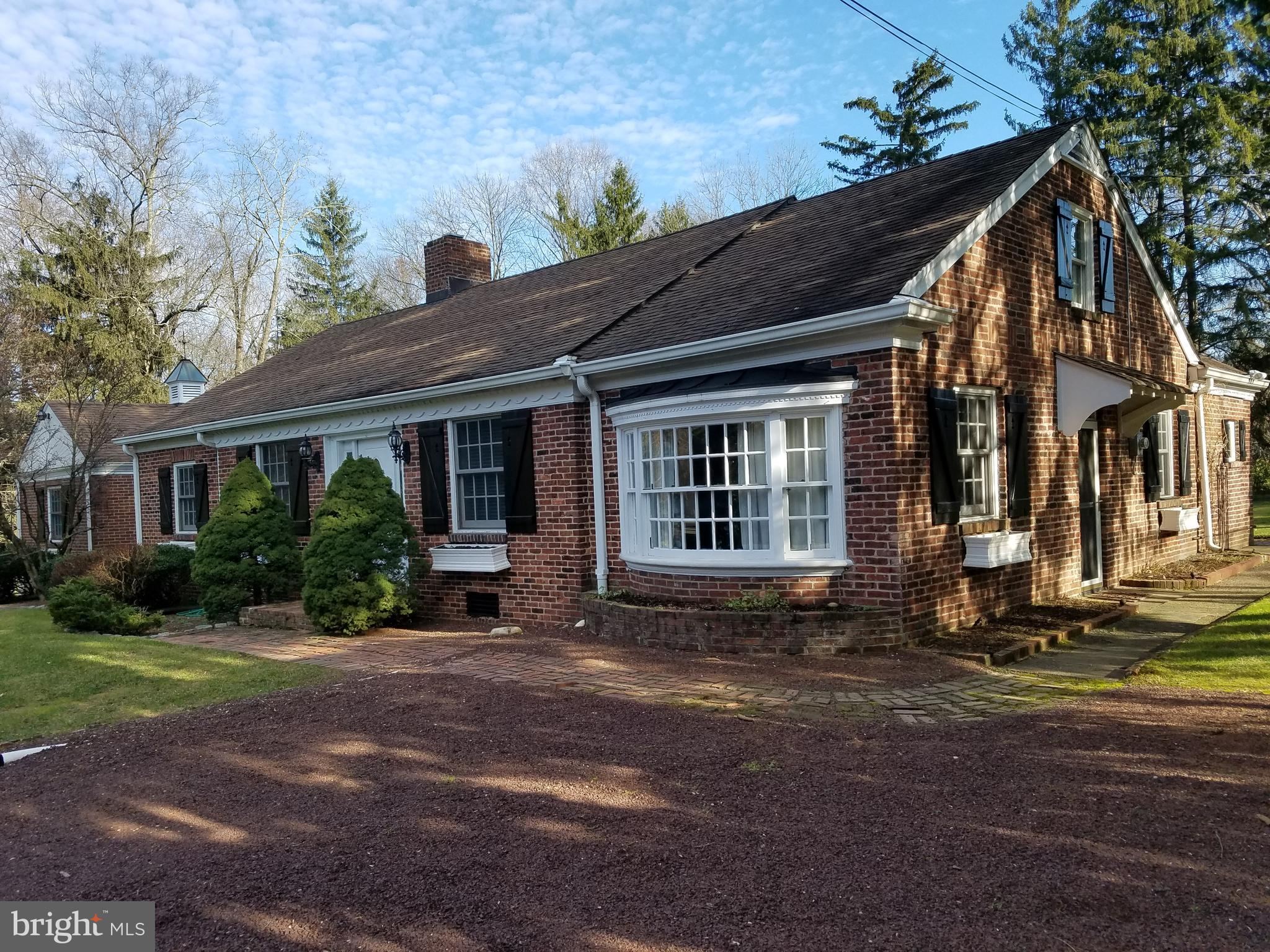 Homes For Sale In Lawrence Suburban Realty Professionals