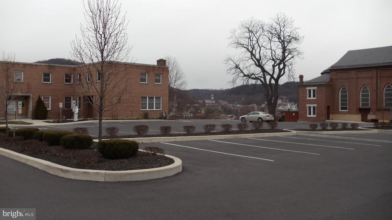 per Vendita alle ore Cumberland, Maryland 21502 Stati Uniti