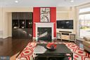 In - 2203 N 19TH CT, ARLINGTON