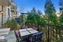 - 2203 N 19TH CT, ARLINGTON