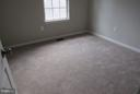 2ND BEDROOM - 7144 MAHOGANY DR #3, LANDOVER