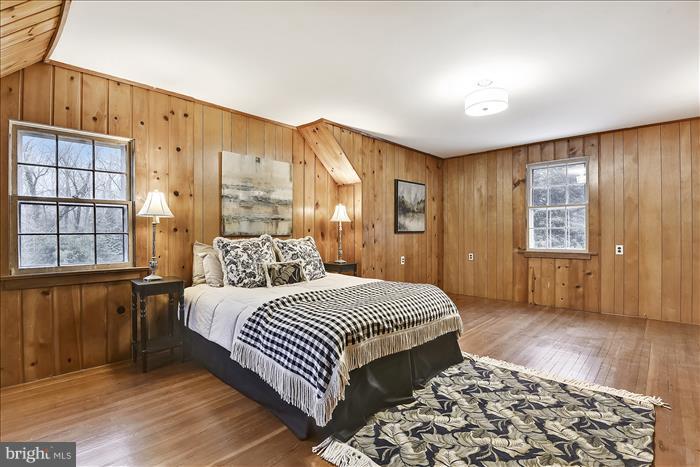 Bedroom 2 - 17945 BOWIE MILL RD, ROCKVILLE