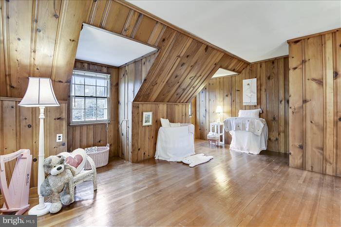 Bedroom 3 - 17945 BOWIE MILL RD, ROCKVILLE
