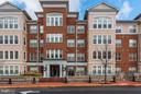 Front Building - 500 BELMONT BAY DR #416, WOODBRIDGE
