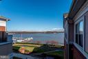 Gorgeous View - 500 BELMONT BAY DR #416, WOODBRIDGE
