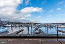 Gorgeous Views and Scenery - 500 BELMONT BAY DR #416, WOODBRIDGE