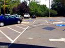 Parking Lot - 5111 8TH RD S #401, ARLINGTON
