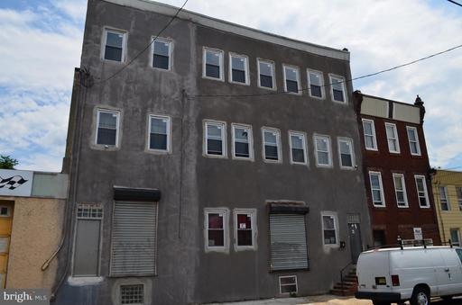 Property for sale at 2613-15-15 Coral St, Philadelphia,  Pennsylvania 19125
