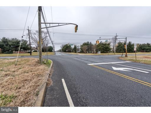 Terreno per Vendita alle ore 1550 HIDER Lane Clementon, New Jersey 08021 Stati Uniti
