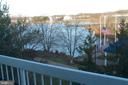 Glorious MBR View of Lake! - 20576 SNOWSHOE SQ #302, ASHBURN