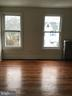 - 364 MADISON ST, FREDERICK