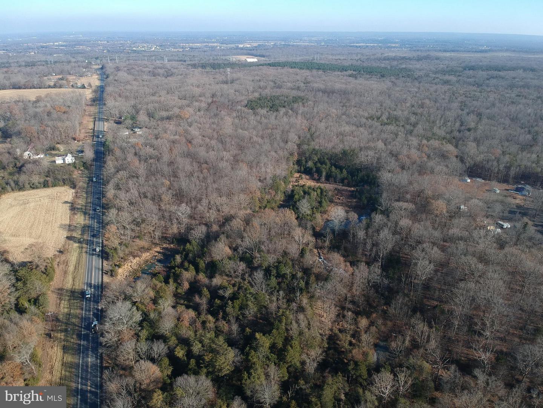 أراضي للـ Sale في Nokesville, Virginia 20181 United States