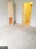 Bedroom - 38 MARYLAND AVE #214, ROCKVILLE